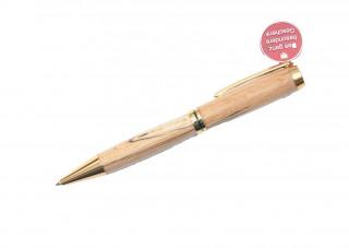 Sofort versandbereite Kugelschreiber